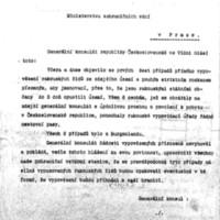 EHRI-BF-19380330b_01.jpg