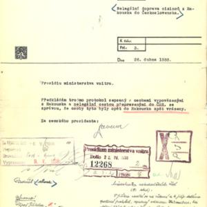 EHRI-BF-19380426_01.jpg