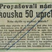 EHRI-BF-19380418_01.jpg