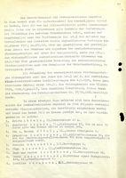 EHRI-BF-19381105_02.jpg