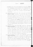 EHRI-BF-19380811_7.jpg