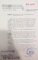 EHRI-BF-19381017_01.jpg