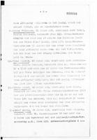 EHRI-BF-19380811_6.jpg
