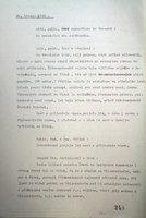 EHRI-BF-19380320_01.jpg