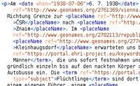 TEI_code2.png