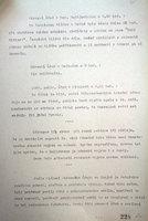 EHRI-BF-19380314_02.jpg