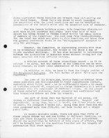 EHRI-BF-19380509b_2.jpg