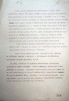 EHRI-BF-19380313_06.jpg