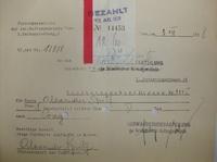 EHRI-BF-19380803_01.jpg
