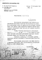 EHRI-BF-19381117_01.jpg