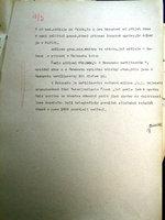 EHRI-BF-19380311b_03.jpg