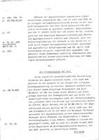 EHRI-BF-19390526_02.jpg