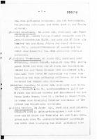 EHRI-BF-19380811_8.jpg