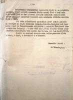 EHRI-BF-19380627_04.jpg