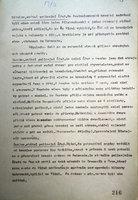 EHRI-BF-19380313_03.jpg