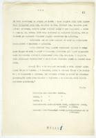 EHRI-BF-19380331_2.jpg