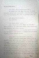 EHRI-BF-19380318_01.jpg