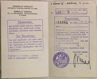 EHRI-BF-19381117_02.jpg