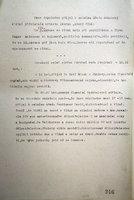 EHRI-BF-19380318_03.jpg