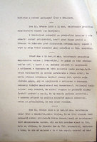 EHRI-BF-19380312b_08.jpg
