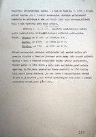 EHRI-BF-19380313_04.jpg
