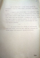 EHRI-BF-19380316b_03.jpg