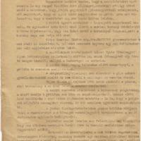 14.2_41994_Keleti_Arcvonal_Bajtársi_Szöv_feljelentése_BM-ba_Benedek_magatartása_ellen_1944.06.04..jpg