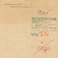 11.2_41994_Paál_István_összefoglaló_jelentése_Benedek_ügyében_1944.08.07.jpg