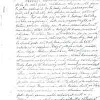 DOCUMENT_JMP_SHOAH_T_2_A_10k_327_314_001_1.jpg