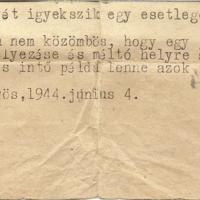 14.3_41994_Keleti_Arcvonal_Bajtársi_Szöv_feljelentése_BM-ba_Benedek_magatartása_ellen_1944.06.04..jpg