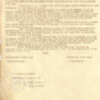 13_41994_dr.Komáromy_László_jelentése_Bendeknek_a Velichtől_hallottakról_1944.07.02_másolat_1944.07.28..jpg