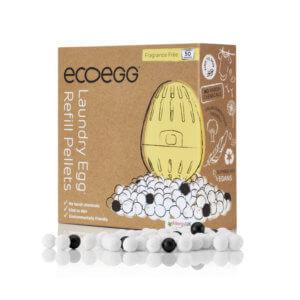 EcoEgg Nachfuellpackung