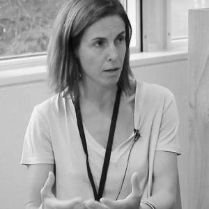 Esther Alonso (Marketing and Development Director, eldiario.es)