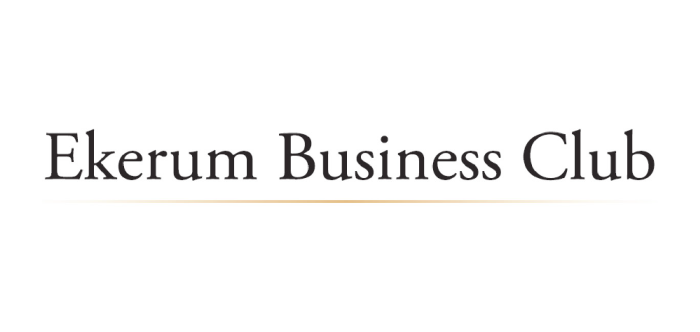 Ekerums Business Club