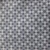 Dzianina PUL – Mozaika