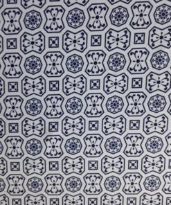 Dzianina PUL – Mozaika 2