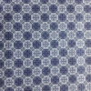 Dzianina PUL – Mozaika 3
