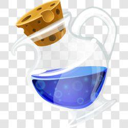 potion 5