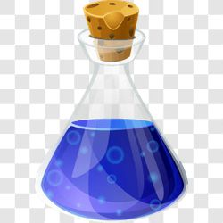 potions 3