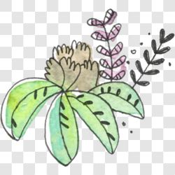 foliage 8