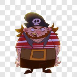 Pirate 05