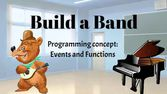 Build a Band