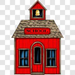 Village Schoolhouse