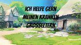 Meine Deutschtour_Klasse 8_Kap1_Ich helfe meinen kranken Großeltern