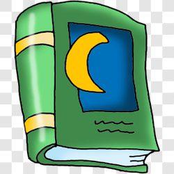 Bear Bedtime Book