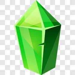 jem green