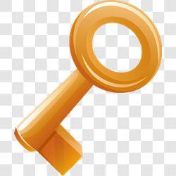 cartoon key 2