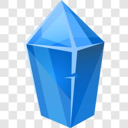 jem blue