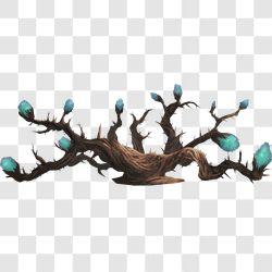 Thorn Plant