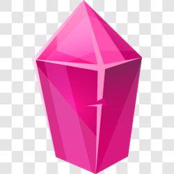 jem pink